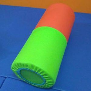 Jual Booster (Guling Fisioterapi)