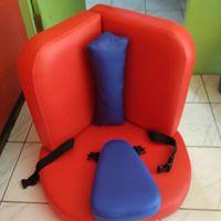 Jual Corner Seat CP