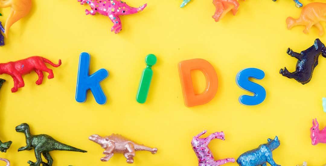 Jual Alat Fisioterapi Anak